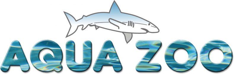 Aqua – Zoo Sopron